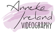 Anneka Ireland Videography